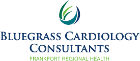 Bluegrass Cardiology Consultants